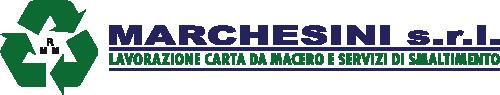 Marchesini Srl
